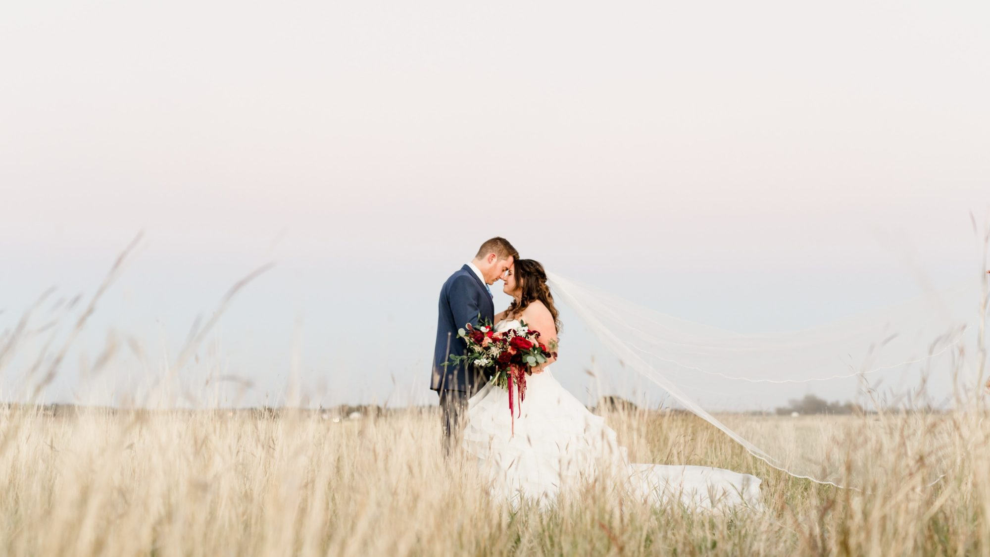 Get hitched in the hay! The Allen Farmhouse 52 acres of rolling hay fields provide an unparalleled backdrop for the perfect New Braunfels wedding or special event.