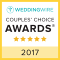 weddingwire_2017_coupleschoice